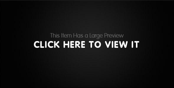 GraphicRiver Oriental Scene with Crane and Koi 3703403